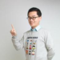 淮安小学老师