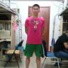 北京体育培训