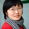 北京高考艺考文化课辅导班