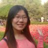 北京司法培训