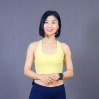 香洲区体育培训