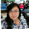 北京高考物理辅导班