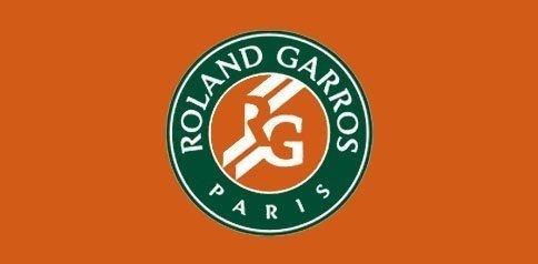 欧美网球宣传设计素材