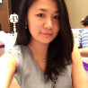 北京法语培训