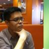 北京口语培训