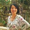 北京高中语文辅导班