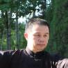 北京太极拳培训