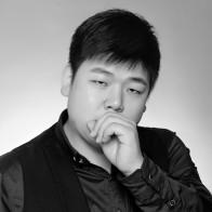 南昌生活技能培训