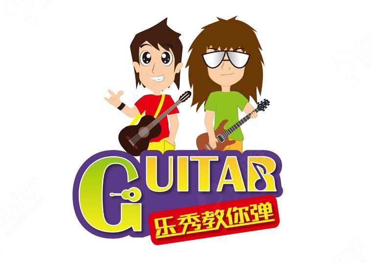 小先生吉他谱-小朕老师 吉他课程 吉他培训 跟谁学