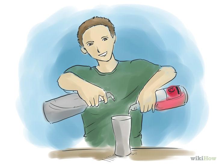 大部分酒吧都会给新雇员提供训练,并且会让新的酒保在经验丰富的老