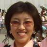 天津语言培训培训