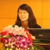 北京国际游学