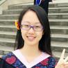 北京大学培训