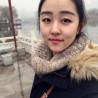北京俄语培训