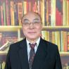 北京高中英语辅导班
