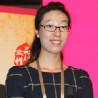 北京初中化学辅导班