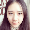 北京写作培训