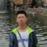 北京公共英语培训
