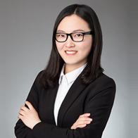 香洲区财经金融培训