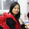北京MSE剑桥英语培训