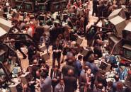 炒股前需要知道的事之股票到底是什么-刘胜源
