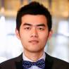 北京签证辅导