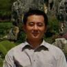 北京高考高考心理辅导辅导班