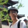 北京魔方培训