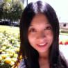 北京美国美国国际游学