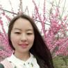 北京职业咨询培训