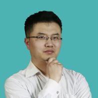 大庆中考老师