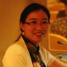 香洲区学前老师