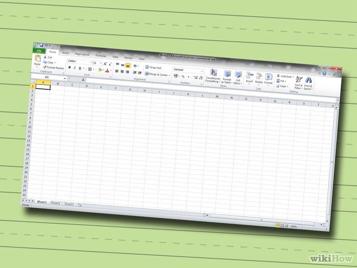 题记怎么写格式图解_自我评价怎么写