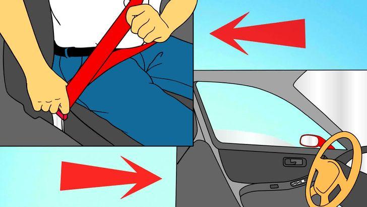 你是否曾想要学习驾驶手动挡汽车的基本技巧?