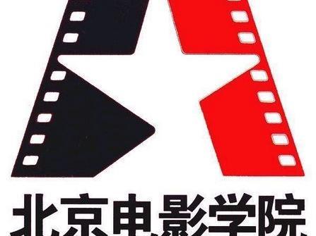 logo 标识 标志 设计 矢量 矢量图 素材 图标 447_335